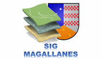 ide magallanes
