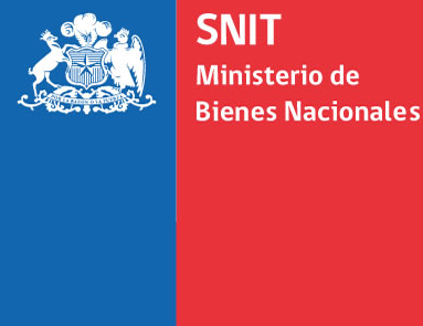 SNIT 383
