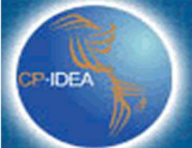 CP-IDEA 383