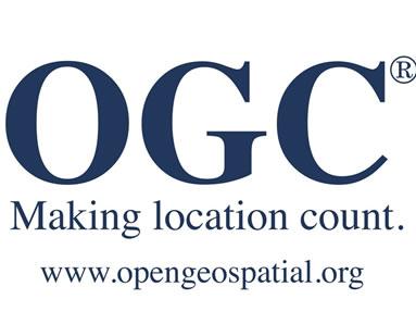 OGC 383