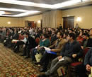 seminario-internacional-ide-chile