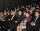 seminario-ordenamiento-territorial130
