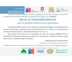 Seminario-uso-de-tecnologia-satelital-para-la-gestion-hidrica