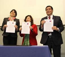 firma-convenio-MBN-Justicia
