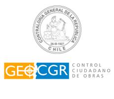 logo-GEO-CGR