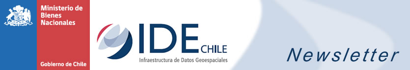 newsletter-ide-chile
