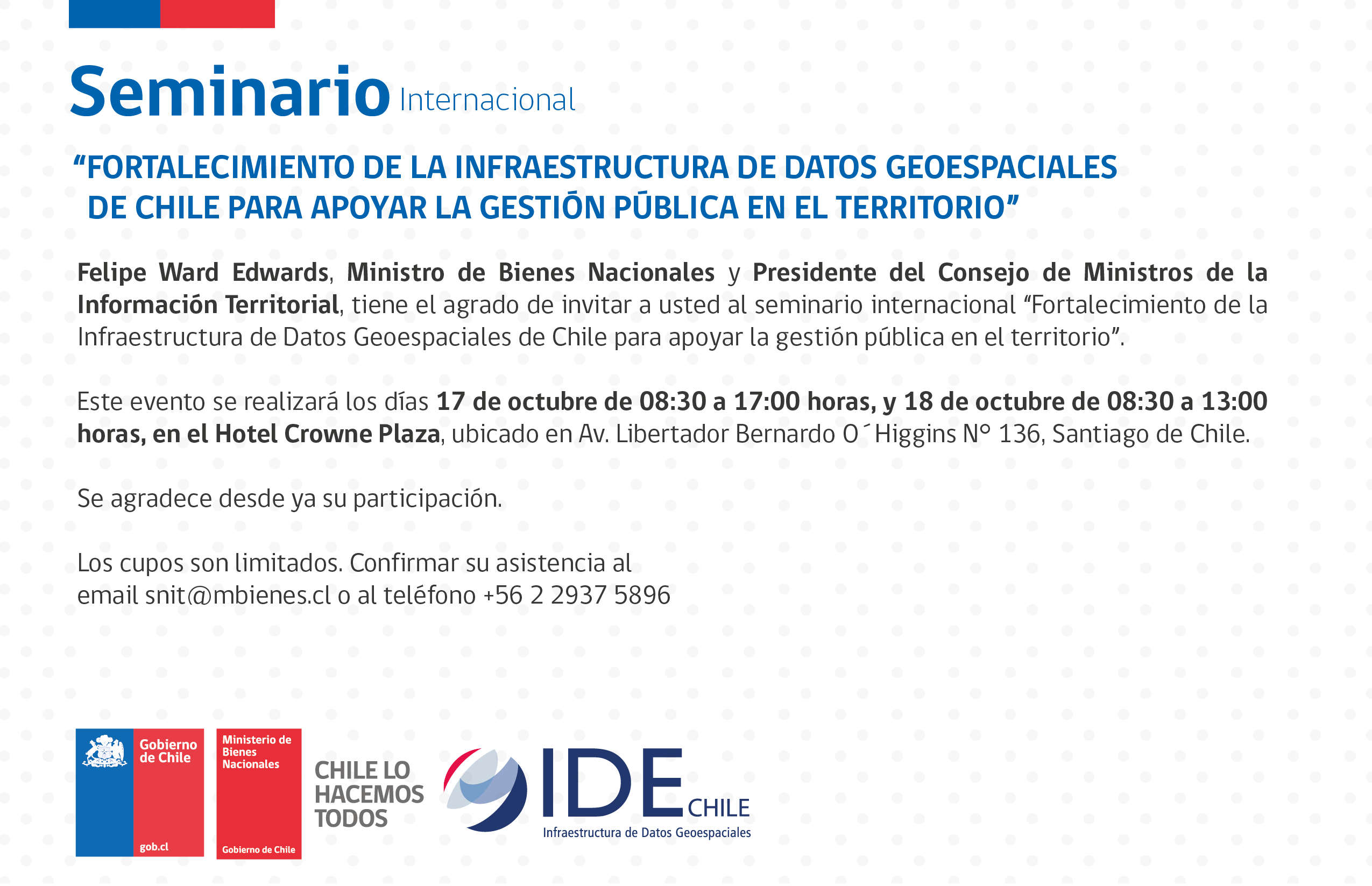 INVITACION SEMINARIO IDE-01