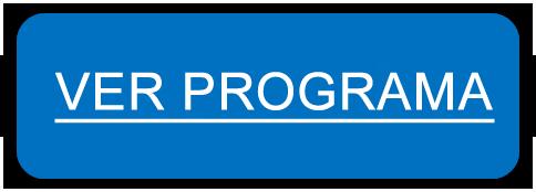 Programa Seminario Internacional 2018 IDE Chile
